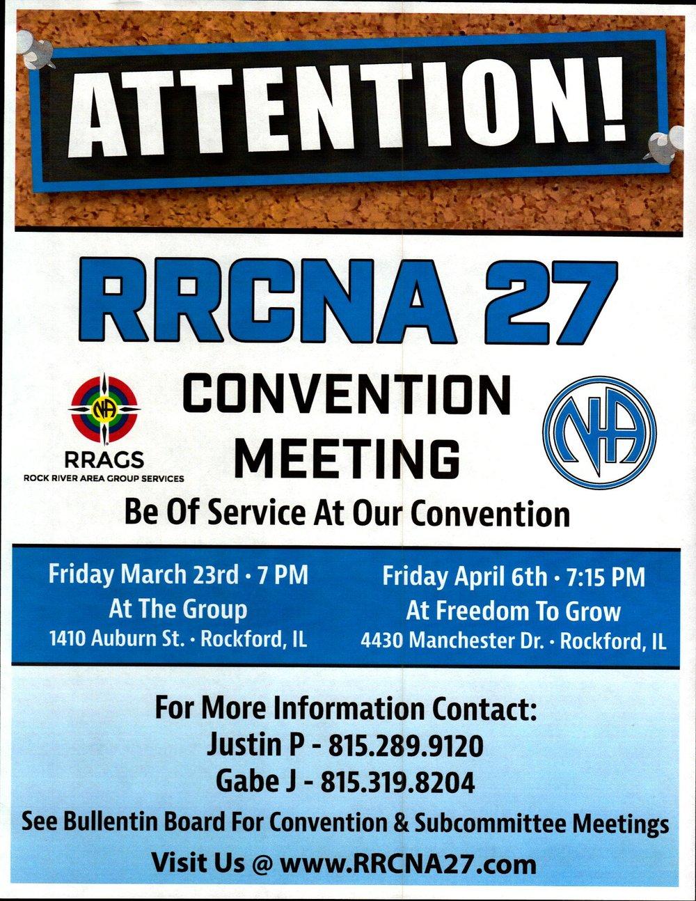 ConventionCommittee.jpg