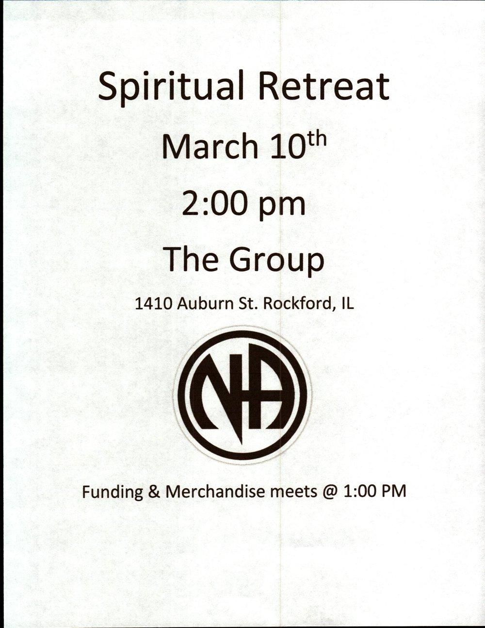 Spiritual Retreat.jpg