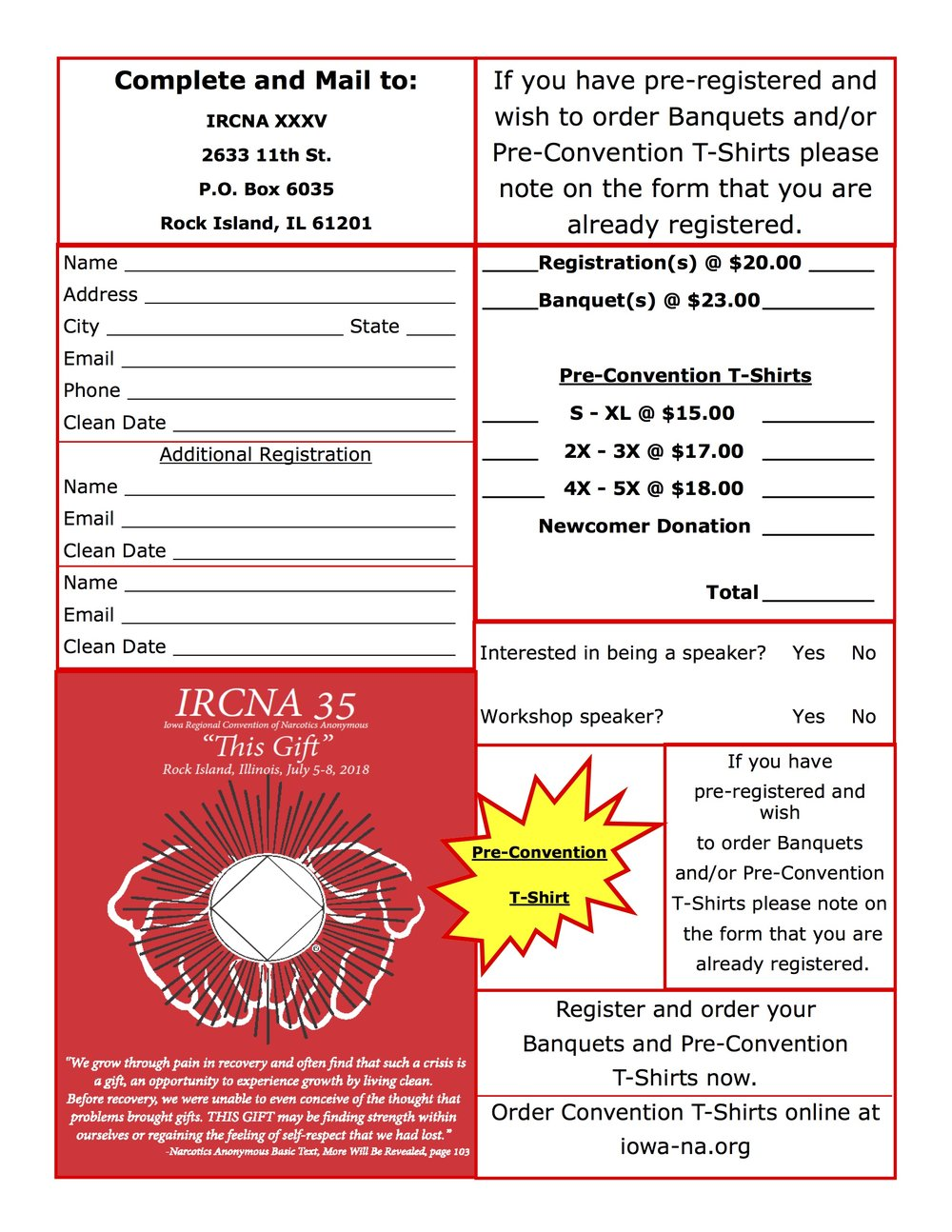 ircna 35 Registration 2018.jpg