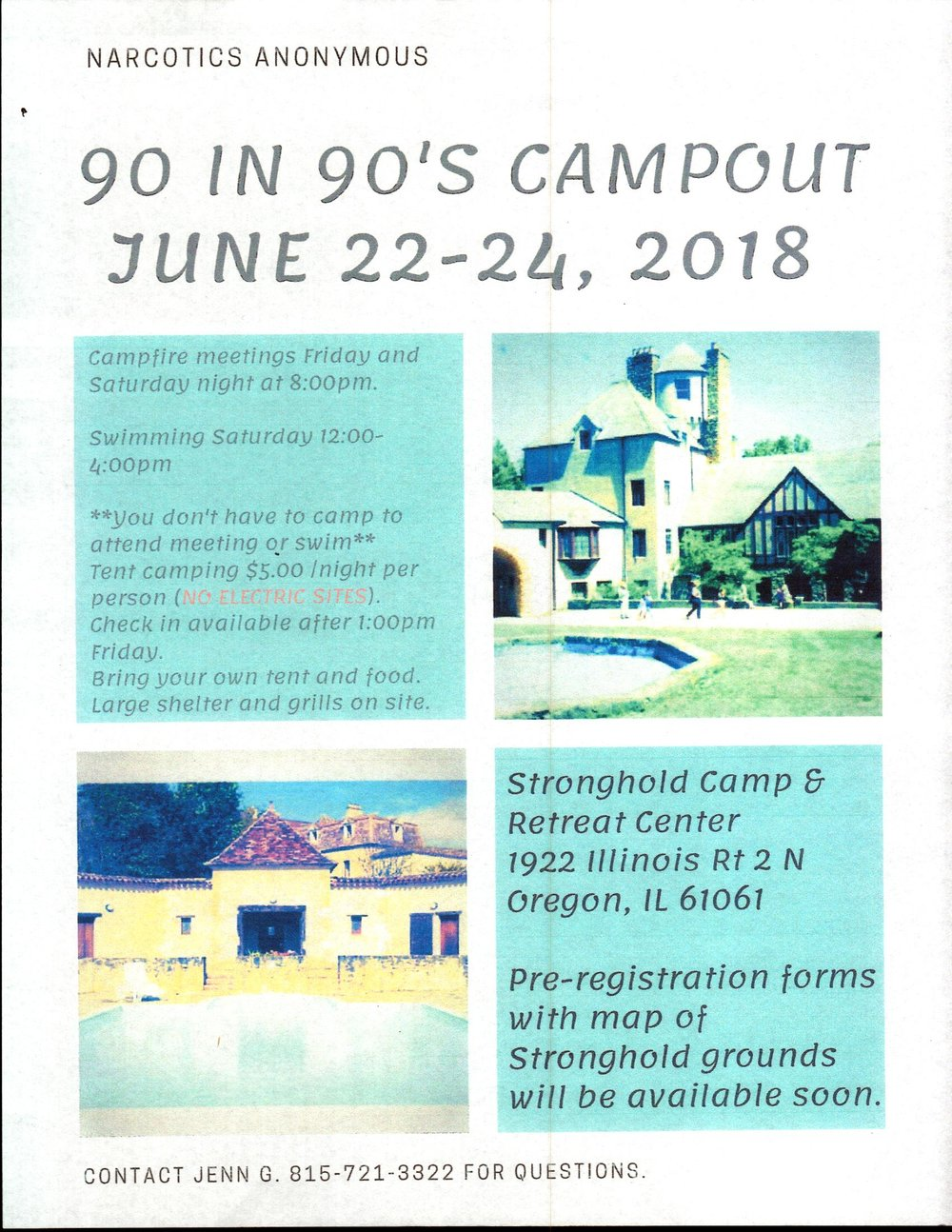 90in90Campout.jpg
