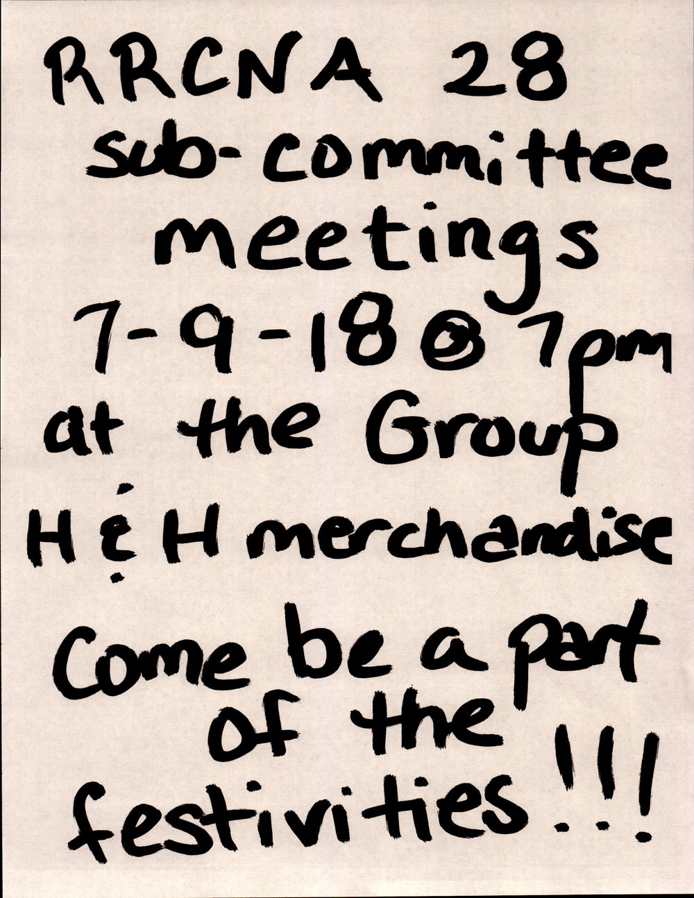 2018-07-09 RRCAN 28 subcommittee meetings.jpg