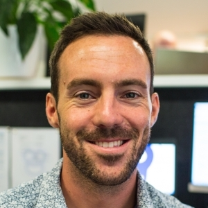 """Terry Cornick is the Founder & President of mental health support network,Mr. Perfect. Mr. Perfect holds FREE informal """"Meetups"""" monthly in Sydney on the last Sunday of the month. The format is simple, informal and completely inclusive. Follow Mr Perfect @misterperfectau"""