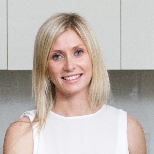 Chloe McLeod is an Accredited Practicing Dietitian specialising in nutrition for arthritis and inflammatory joint disease, irritable bowel syndrome (particularly the FODMAP approach) and food intolerance, and sports nutrition. @chloe_mcleod_dietitian @thefodmapchallenge