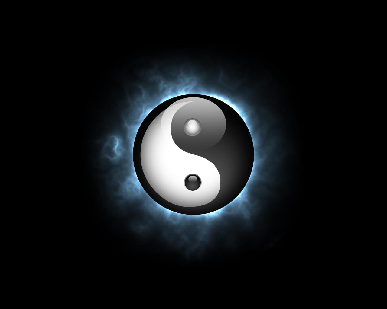 yin-yang-wallpaper-5