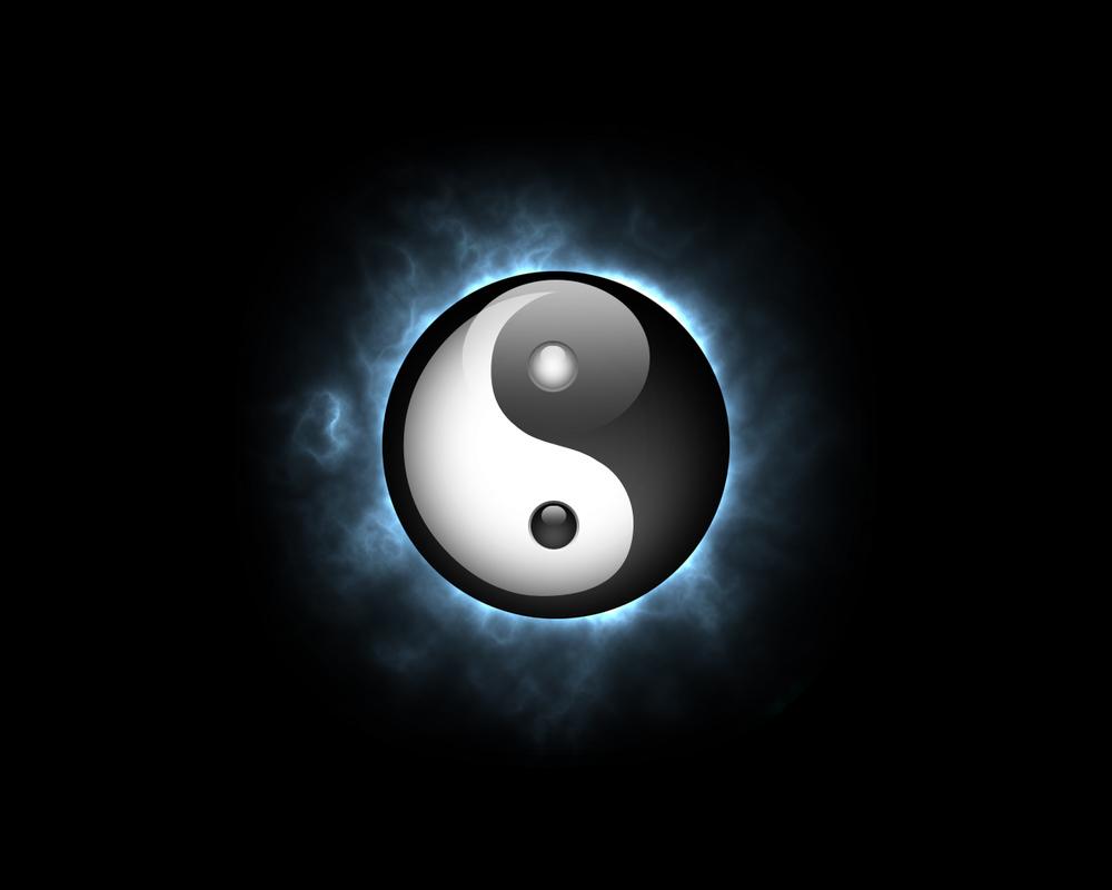 yin-yang-wallpaper-5.jpg