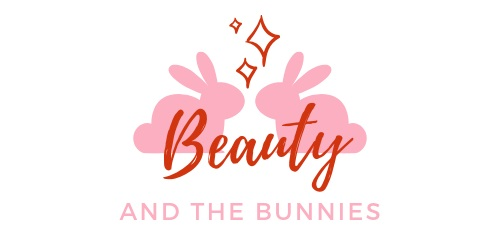 Beauty and the Bunnies