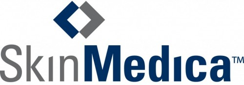 SkinMedica-Logo.jpg