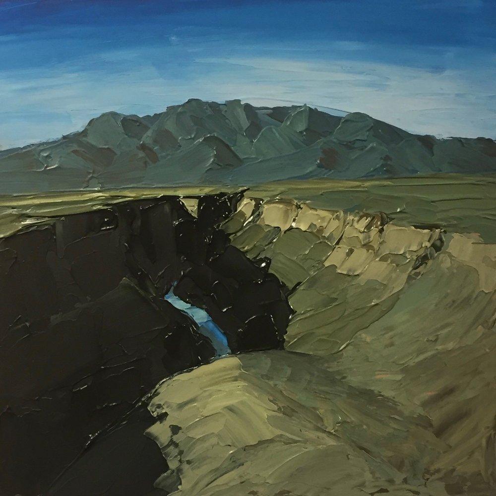 Taos No. 3