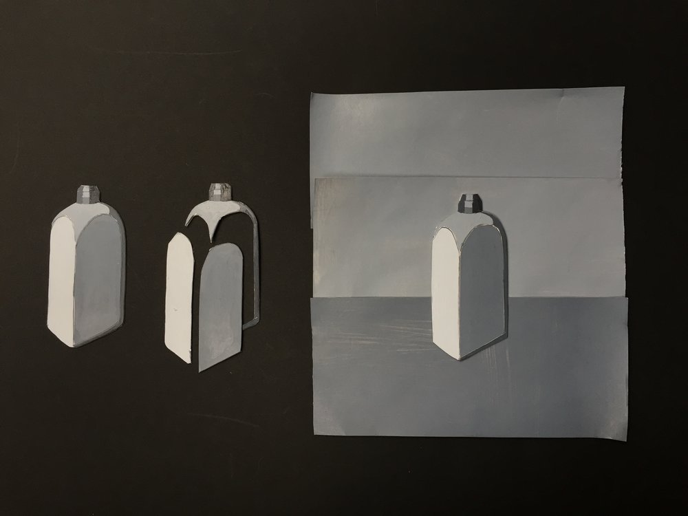 Morandi_Bottle Values_Shapes.JPG