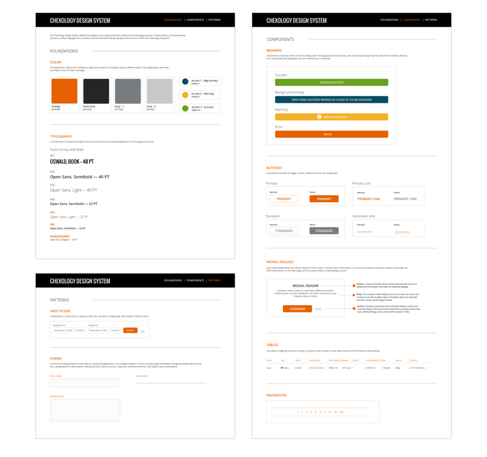 design-system@2x.png