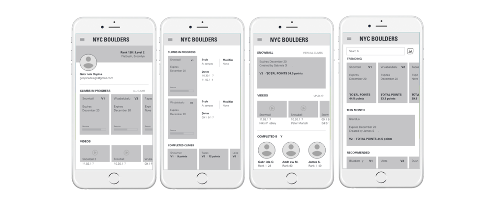 boulders-wireframe@2x.png