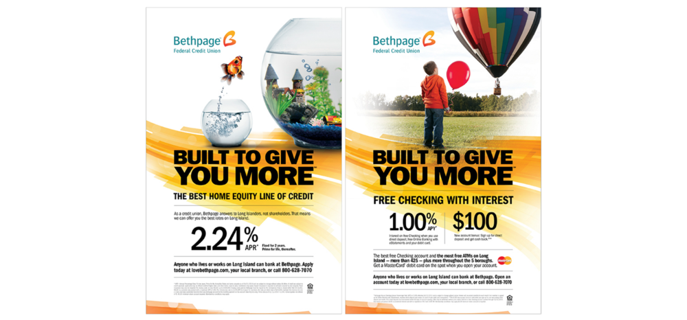 bethpage_builtogiveyoumore1@2x.png