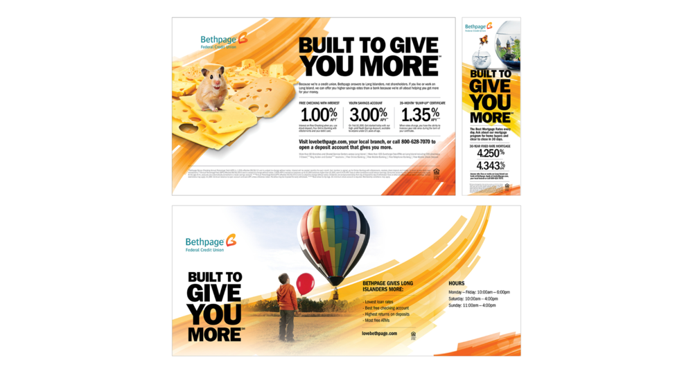 bethpage_builtogiveyoumore2@2x.png