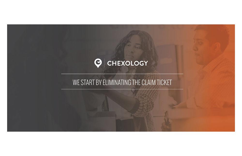 chexology.jpg