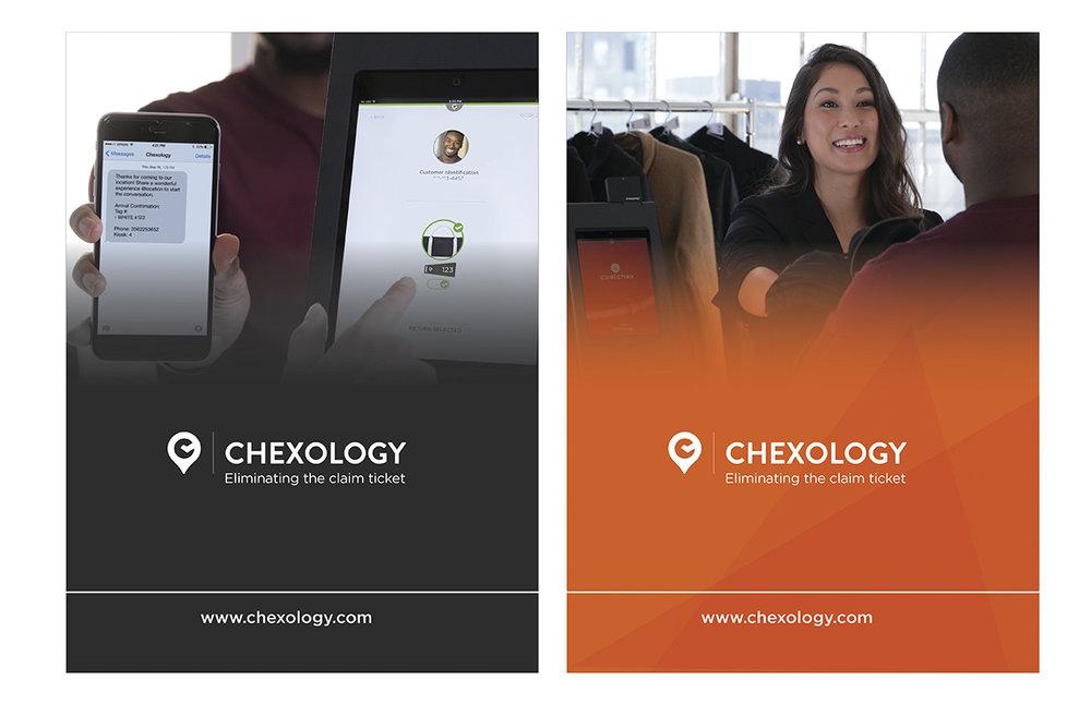 chexology2.jpg
