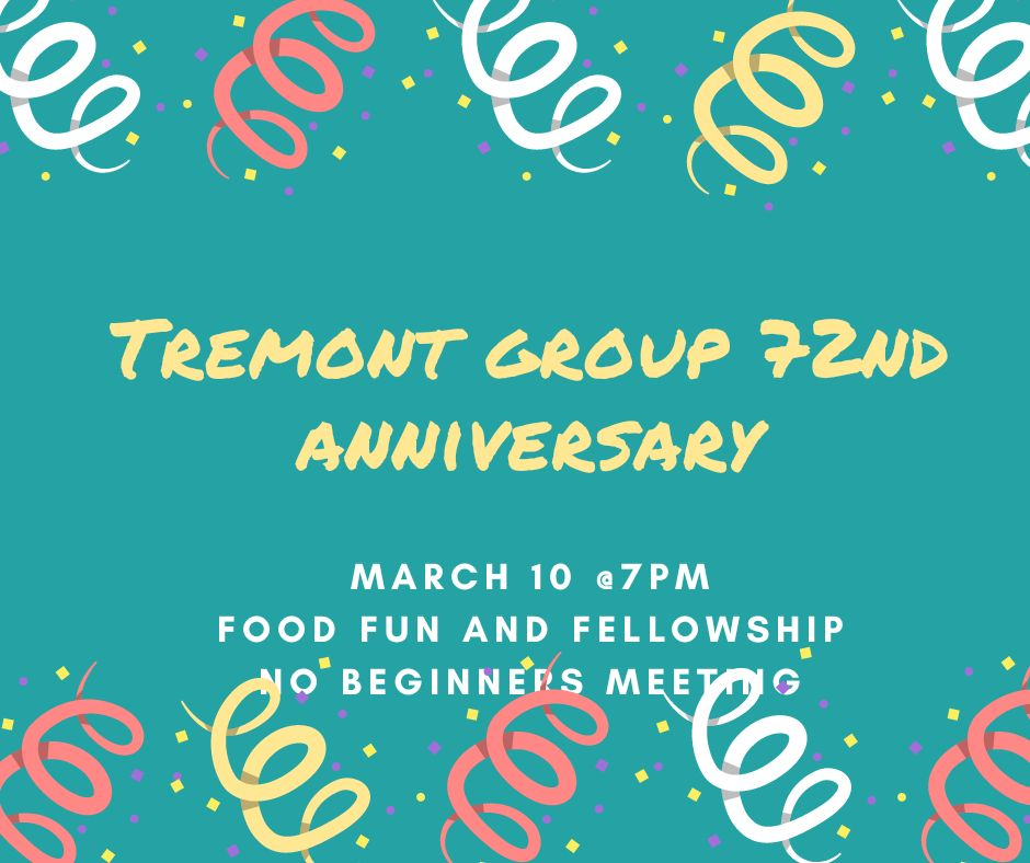 Tremont anniversary flyer 28872853_183034428980615_1837493170359525683_n.jpg