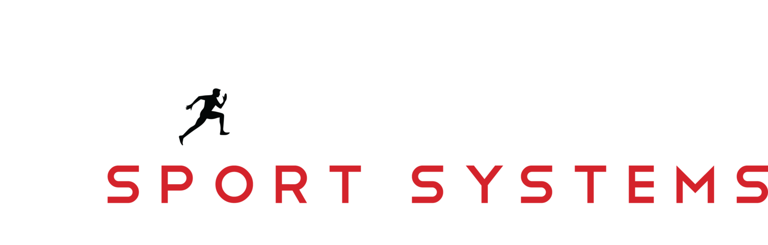 Pro To Col Sport Systems