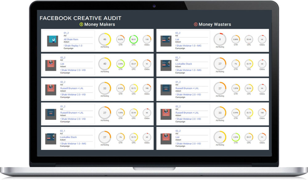 laptop_creative_audit.jpg