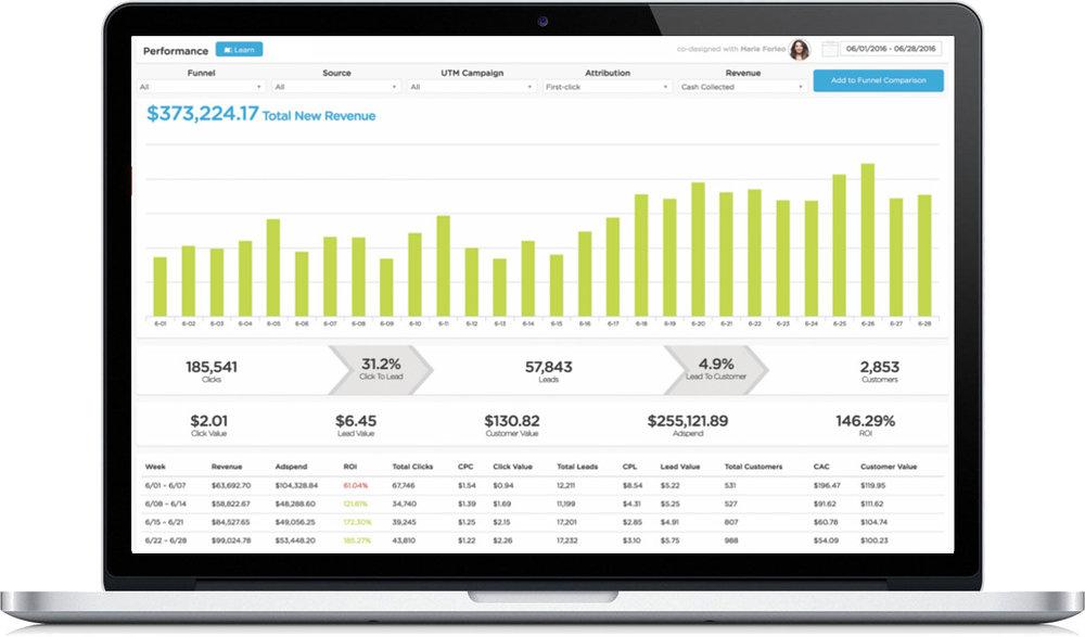 laptop_total_new_revenue.jpg