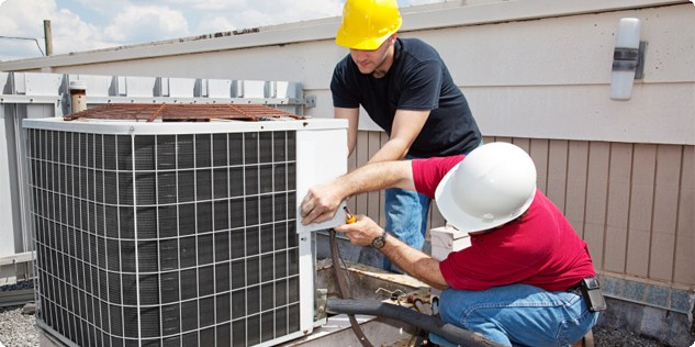 central-air-conditioning-repair.jpg