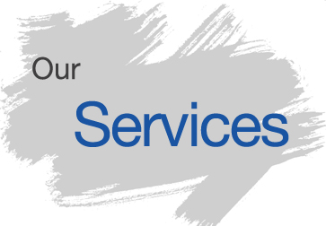 ourservices3.jpg