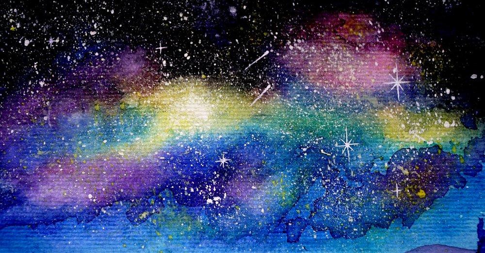 galaxy2.jpg