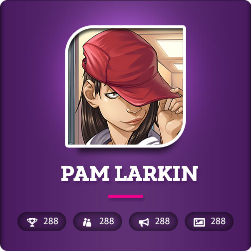 PAM.jpg