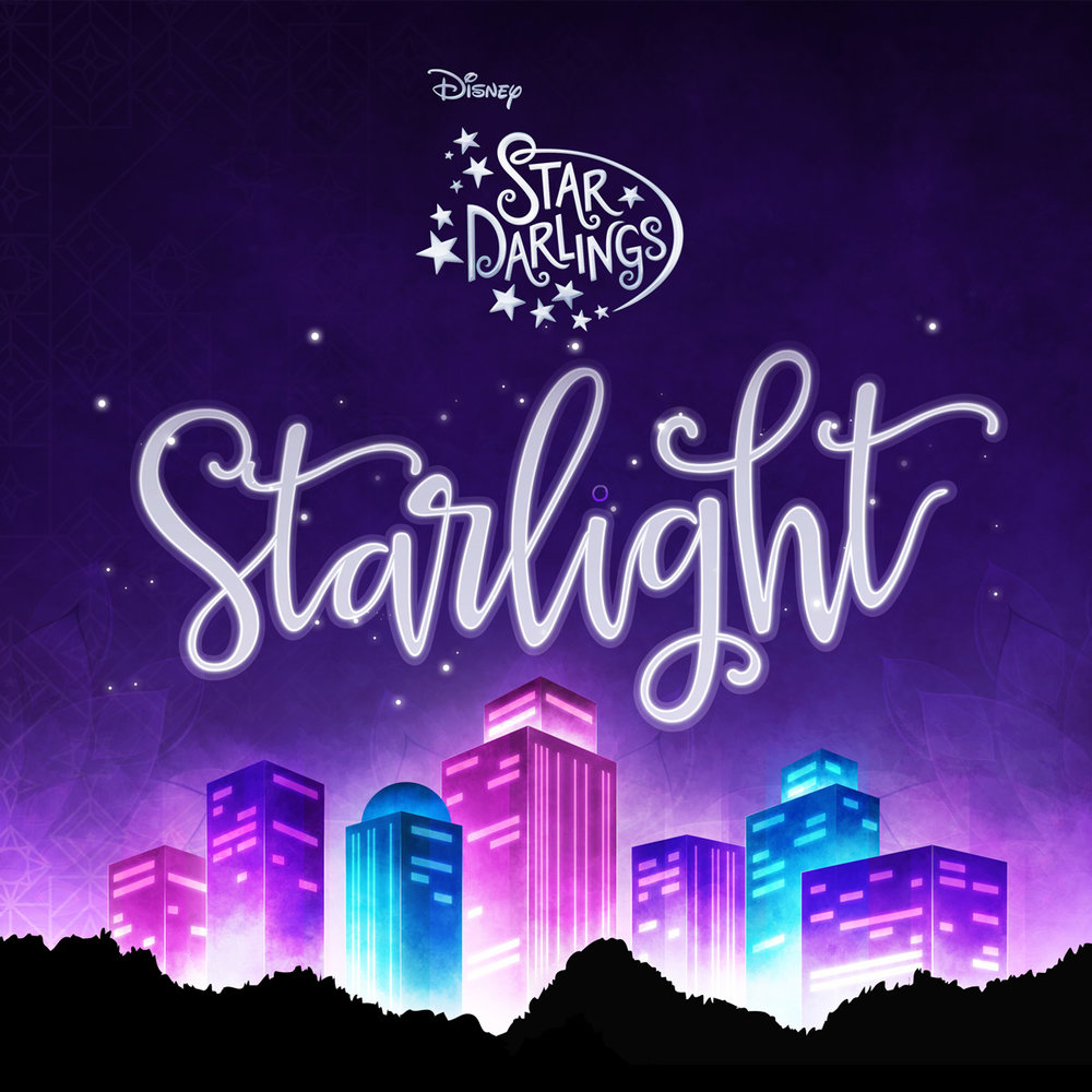 SD_STARLIGHT_ALBUM_V2-3.jpg