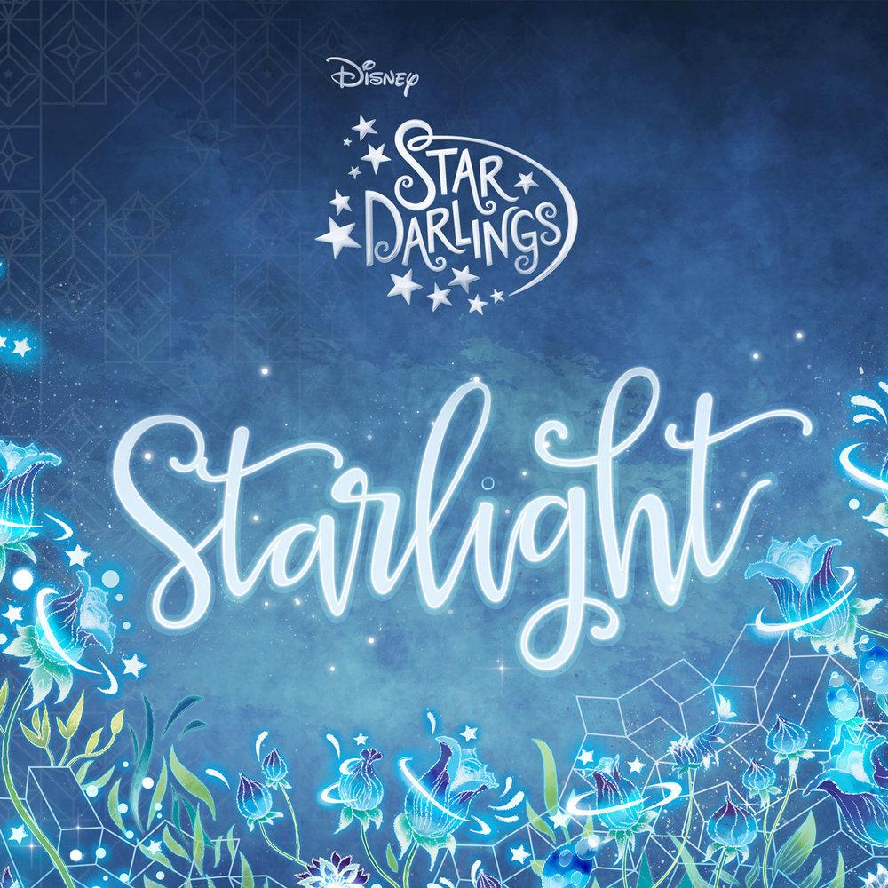 SD_STARLIGHT_ALBUM_V2-1.jpg
