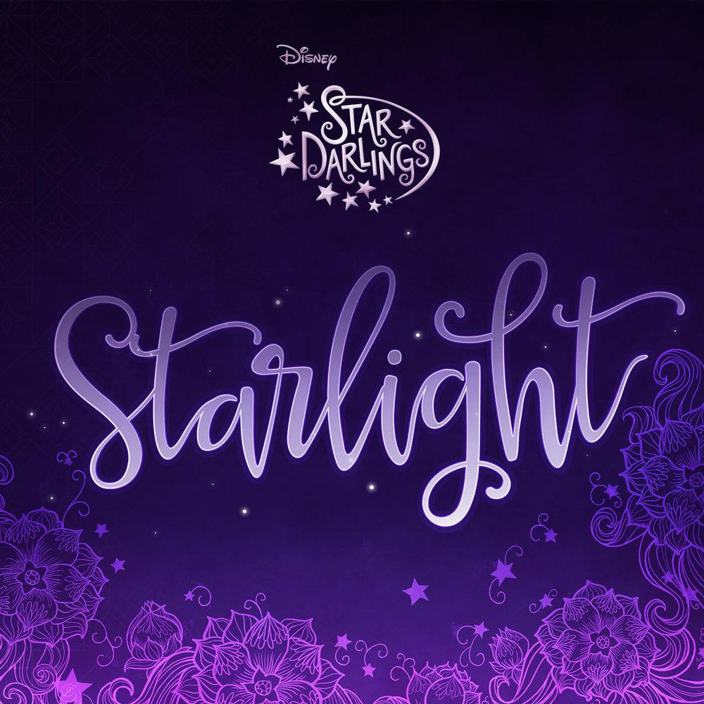 SD_STARLIGHT_ALBUM_FINAL2.jpg