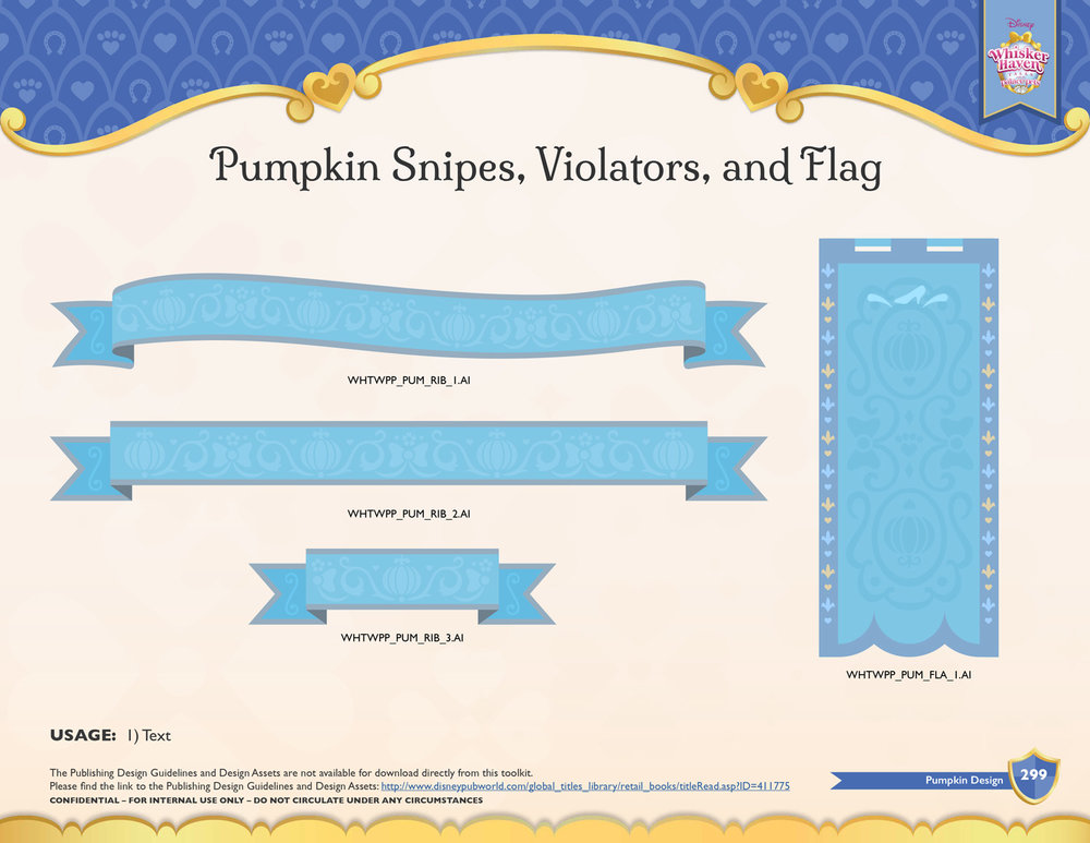 Pages-from-WHTWTPP_TOOLKIT_Q3-2016_FINAL_PUMPKIN-2.jpg