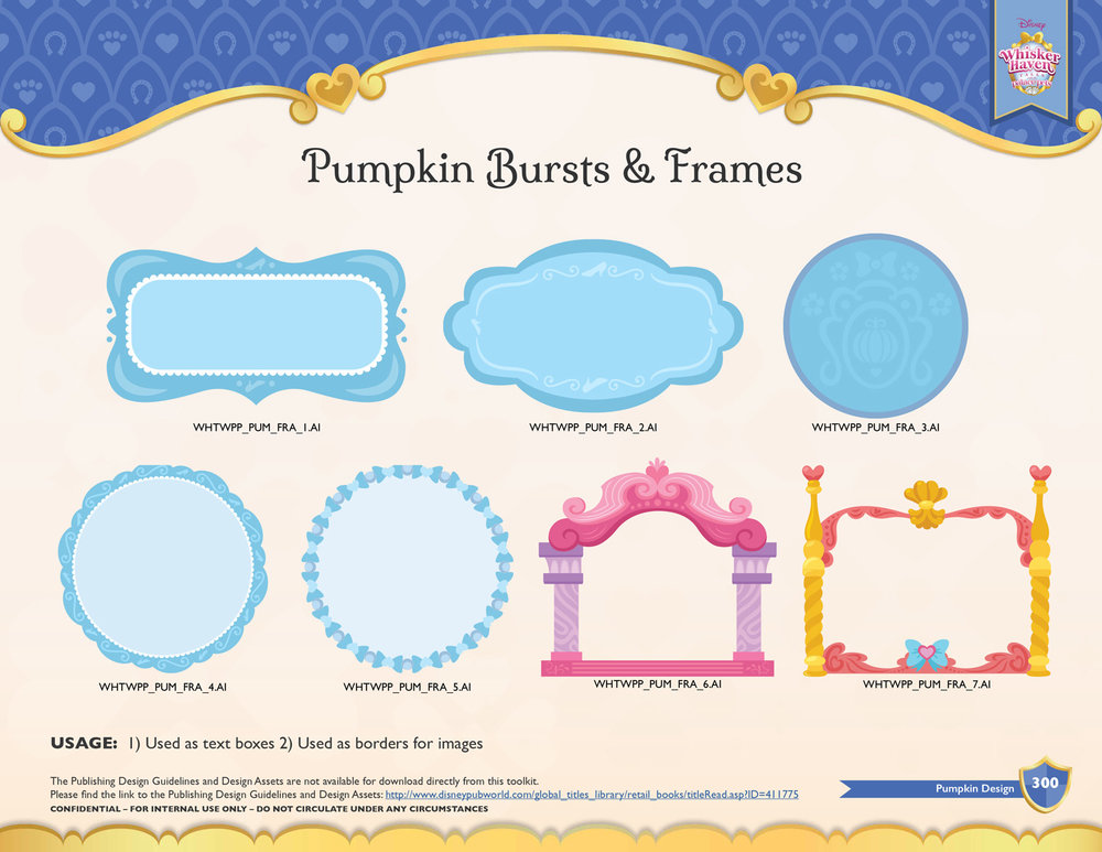 Pages-from-WHTWTPP_TOOLKIT_Q3-2016_FINAL_PUMPKIN-3.jpg