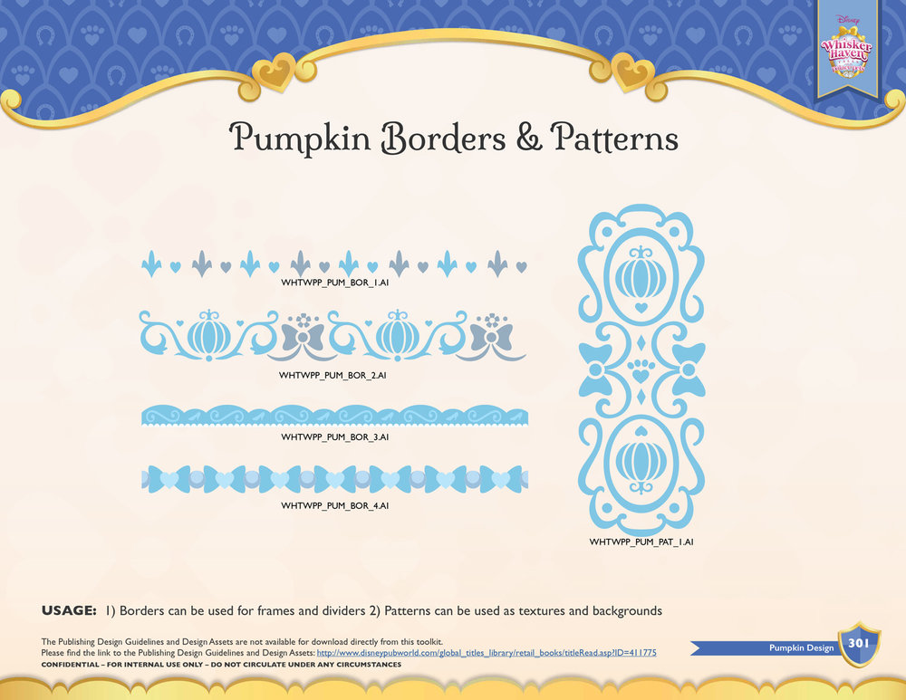 Pages-from-WHTWTPP_TOOLKIT_Q3-2016_FINAL_PUMPKIN-4.jpg