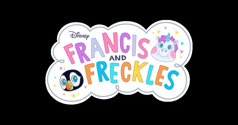 FRANCISANDFRECKLES_LOGO_FINAL.png