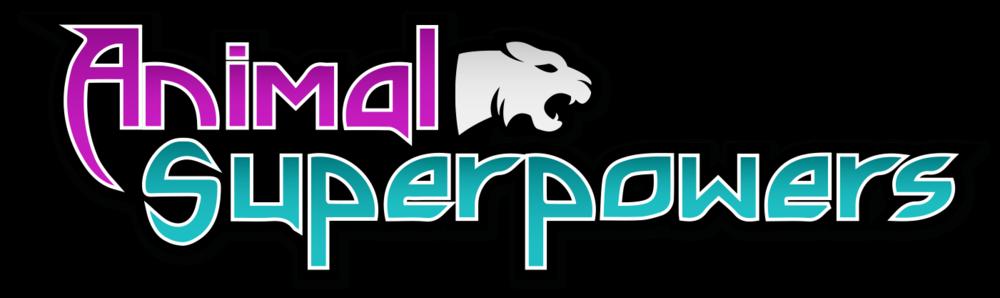 ANIMAL_SUPERPOWER_LOGO.png