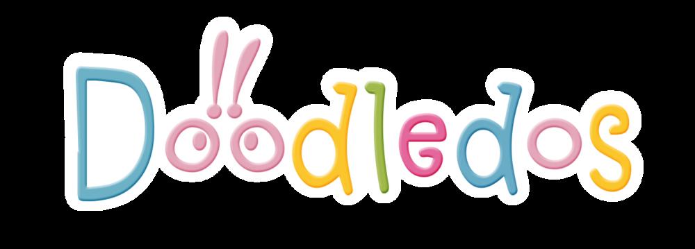 DOODLEDO_LOGO.png
