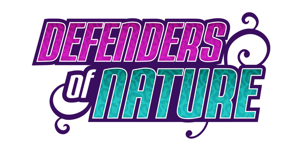 DEFENDERS_OF_NATURE_LOGO.png
