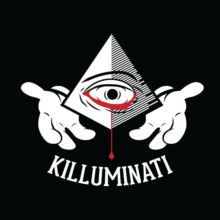 KIL.png