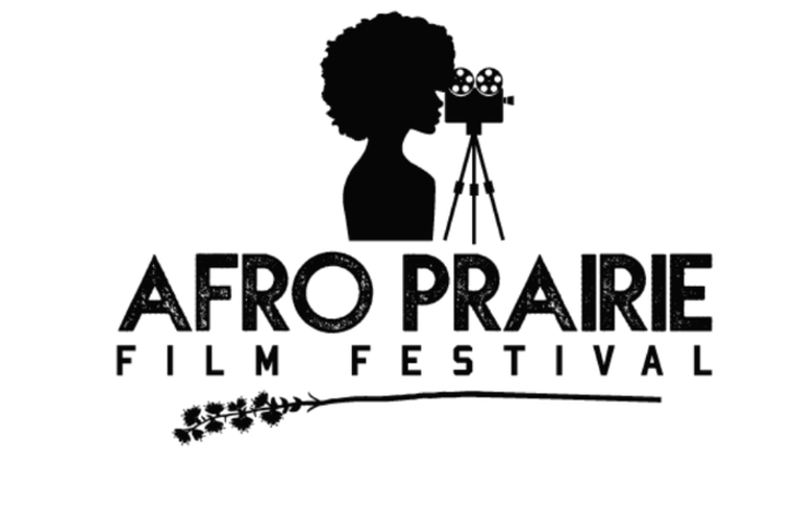 ÉZÈ STUDIO will have a short film featured at the  Black Space Winnipeg Afro Prairie Film Festival  this February.
