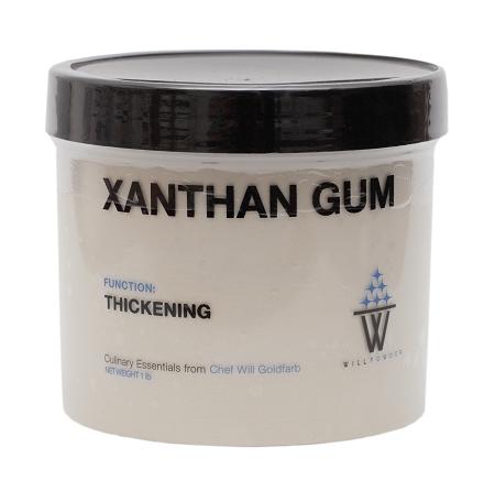 xanthan-gum.jpg