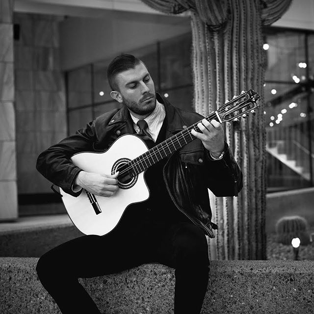 Sonoran wind. 📸 @erikfizz 🎸@cordobaguitars . . #guitarist #flamenco #guitar #music #musician #livemusic #art #artist #musiclife #blackandwhite #bnw #photooftheday #photography #cordobaguitars