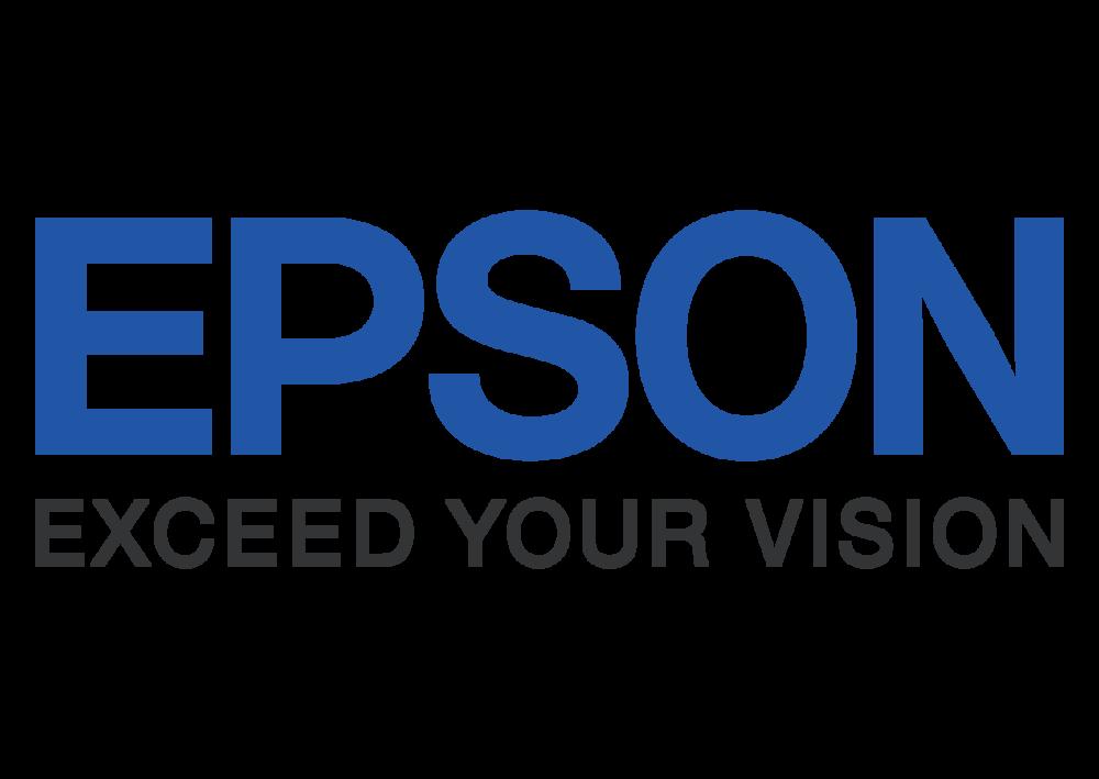 Epson-logo-vector.png