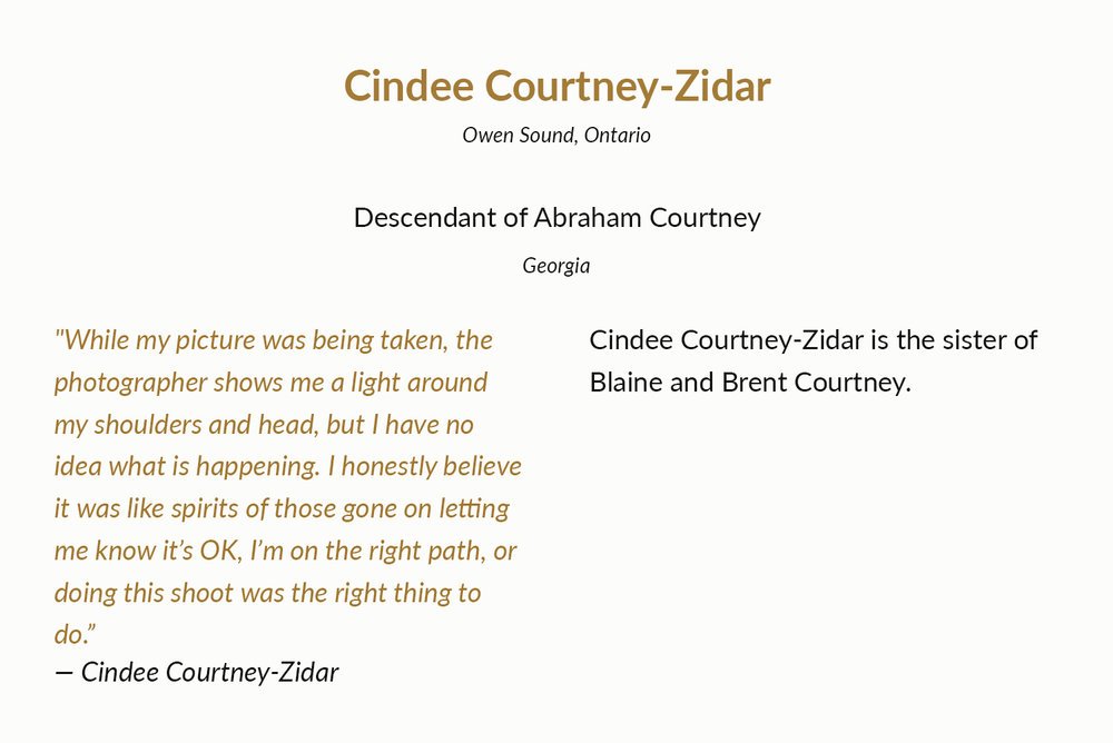 cindee courtney zidar.jpg