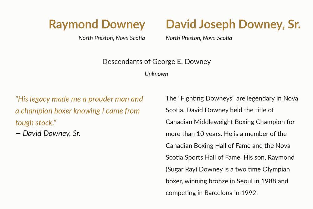 raymond david downey.jpg