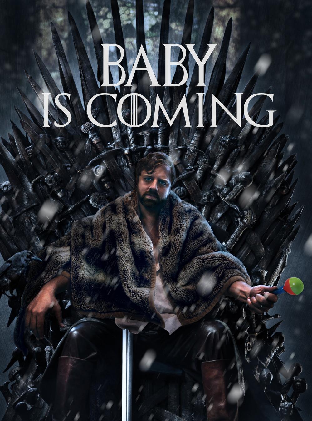 bishoto.com-babyiscoming_ep47rl.jpg