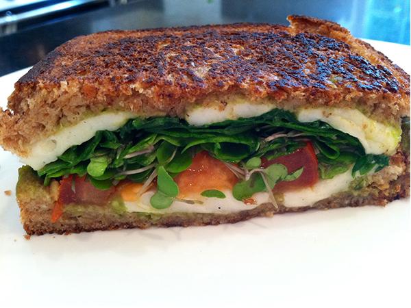 fontina sandwich.jpg