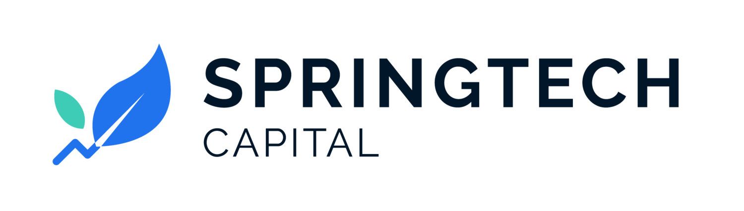 Springtech Capital, LLC