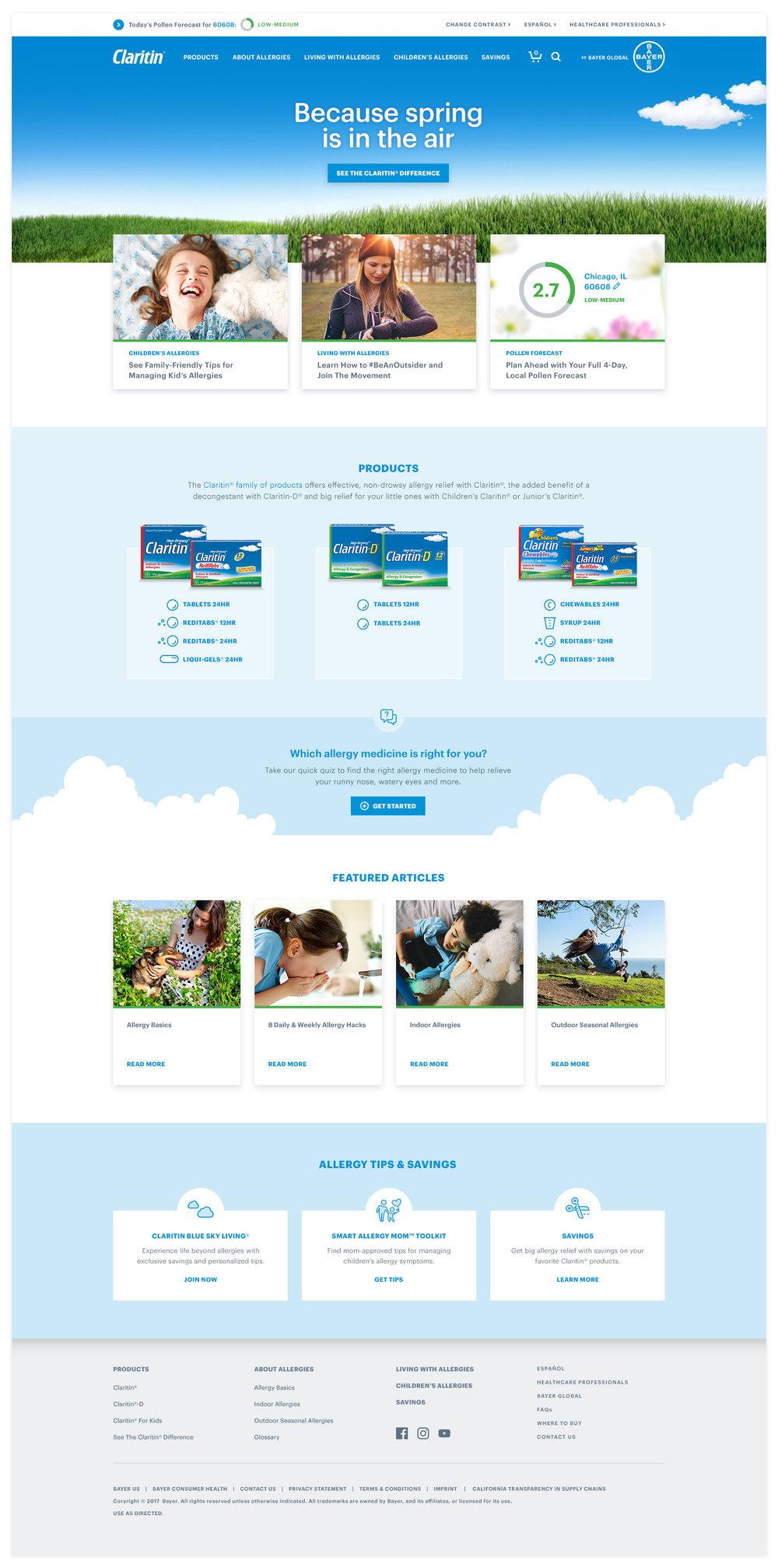 claritin_homepage.jpg