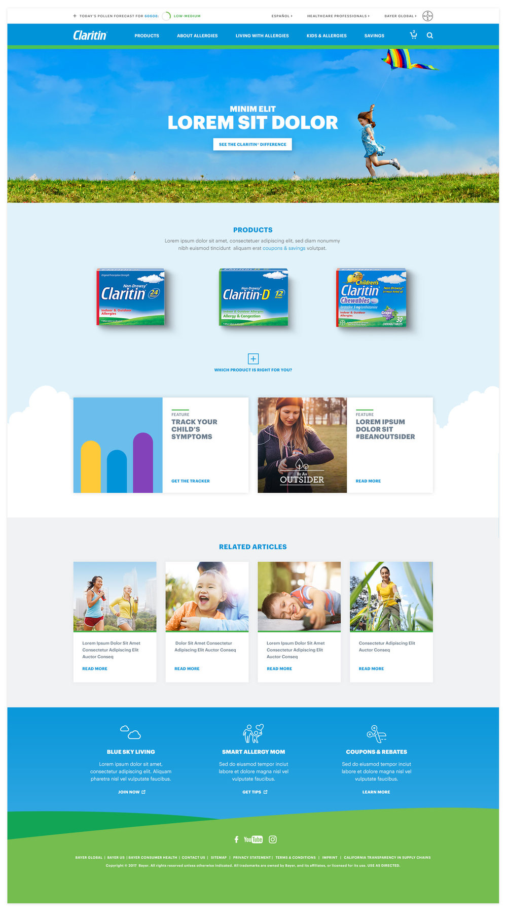 claritin_homepage_option2.jpg
