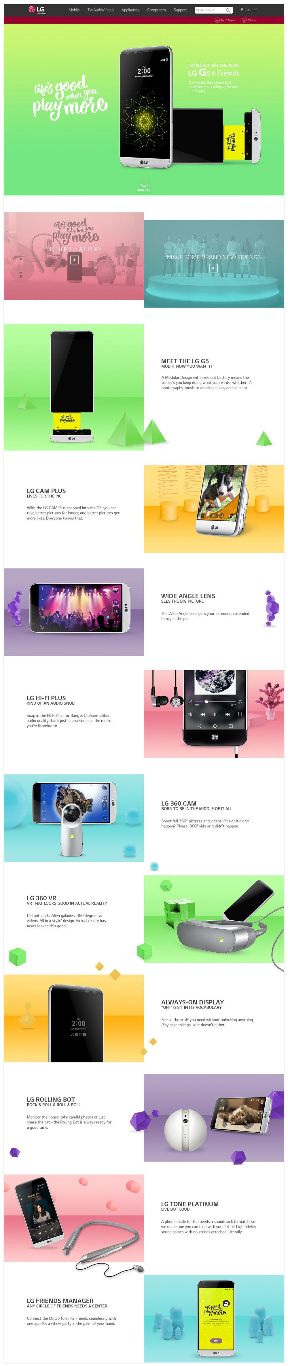 LG-teaser-site.jpg